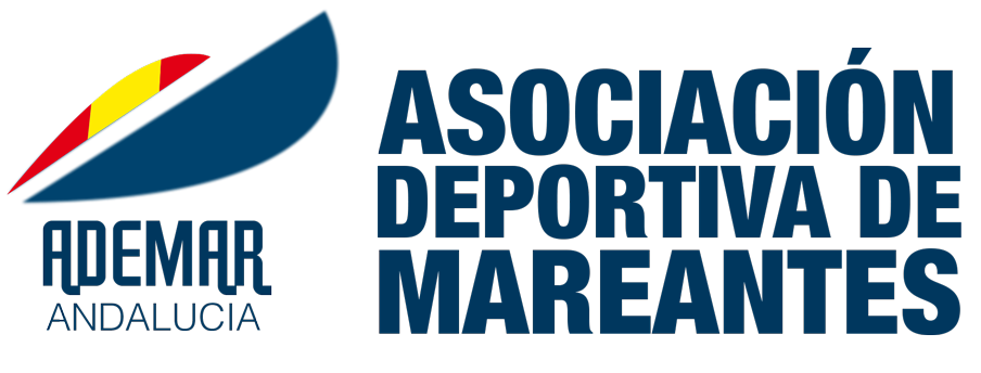 ademarandalucia.com